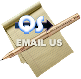 Форма обратной связи QS Английский язык