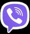 Позвонить автору QS Английский язык на Viber
