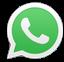 Позвонить автору QS Английский язык на WhatsApp